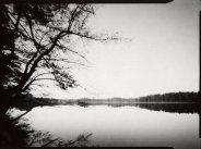 20151106_Ostersee_0001-3